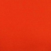 ORANGE 420 DENIER NYLON FABRIC