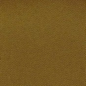 TAN 420 DENIER NYLON FABRIC