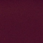 BURGUNDY 420 DENIER NYLON FABRIC