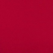 RED 1000 DENIER NYLON FABRIC